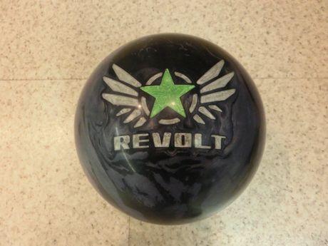 revolt_venjans.jpg